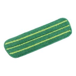 Libman Microfiber Replacement Pad