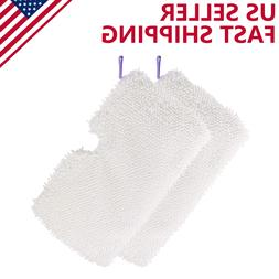 Microfiber Steam Mop Cleaning Pads for Shark Steam Pocket Mo