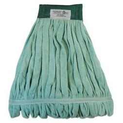 Boardwalk Microfiber Wet Mop Head  - BWKMWTMG