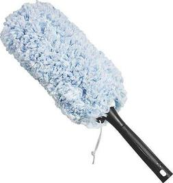 Unger Microfiber Wool Duster
