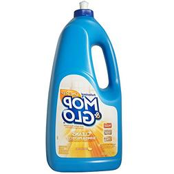 Mop & Glo Professional Multi-Surface Floor Cleaner, Fresh Ci