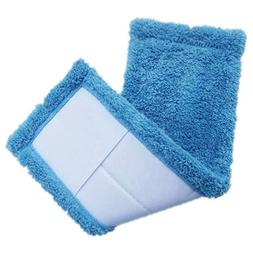 New arrival Home Cleaning <font><b>Pad</b></font> Coral Vele