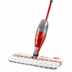 O Cedar ProMist MAX Microfiber Spray Mop for Hardwood Floori