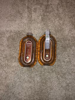 pack of 2 squirt and mop almond