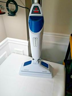 Power Fresh Steam Mop