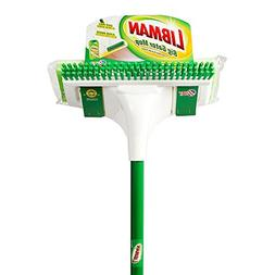 Libman Redesigned Heavy-duty Butterfly Style Big Gator Spong