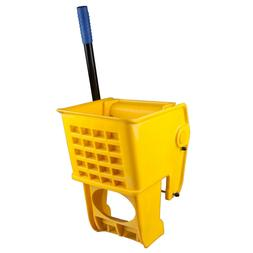 Update International  Replacement Wringer for Mop Bucket