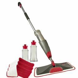 Rubbermaid Reveal Spray Mop Kit - BUY MORE THAN ONE & SAVE 1