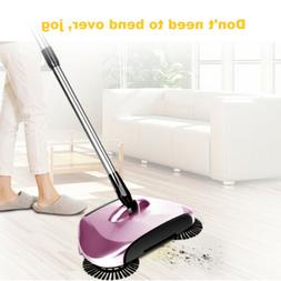 sale 360 degree carpet sweeper spin cleaning