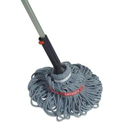 5 PACK SPECIAL- Rubbermaid® Commercial Ratchet Twist Mop