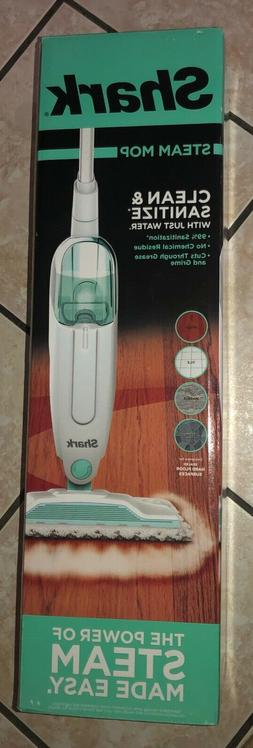 Shark Steam Mop, S1000WM