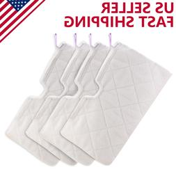 Steam Washable Mop Pads Replacement Microfiber Shark Steam P