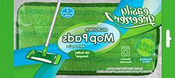 Swiffer Sweeper Compatible, Microfiber Mop Pads by Easily Gr