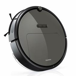 Roborock E25 Robot Vacuum Cleaner Sweeping and Mopping Robot